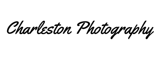 Charleston Photography_Logo