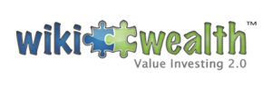 Logo-WikiWealth_small