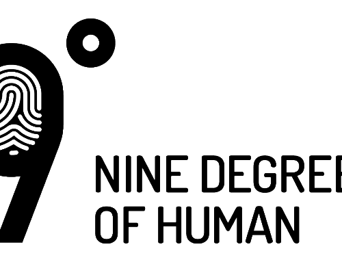 9 Degrees of Human – Performance Fabrics