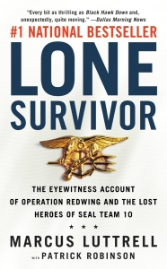 Book-Cover Lone-Survivor
