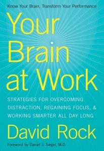 Book cover Brain-at-Work1
