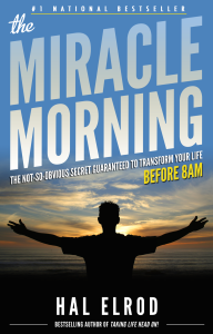 Book-miracle-morning-large