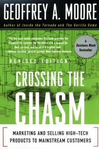 Book_Crossing_Chasm_Large