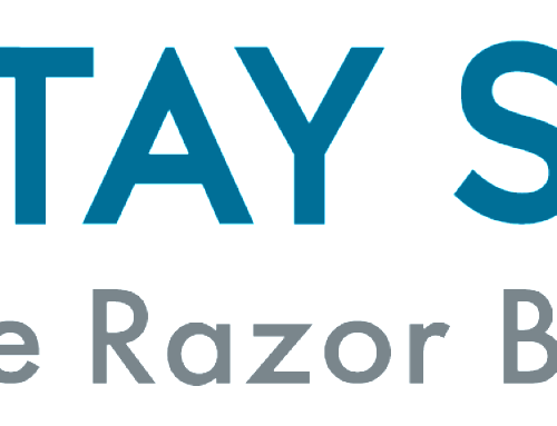 Stay Sharp – The Razor Blade Saver Device