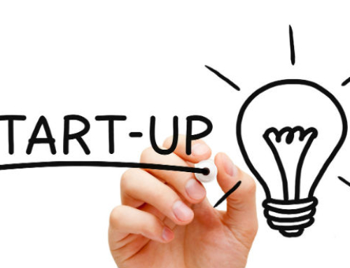 Is Your New Startup Idea Any Good?