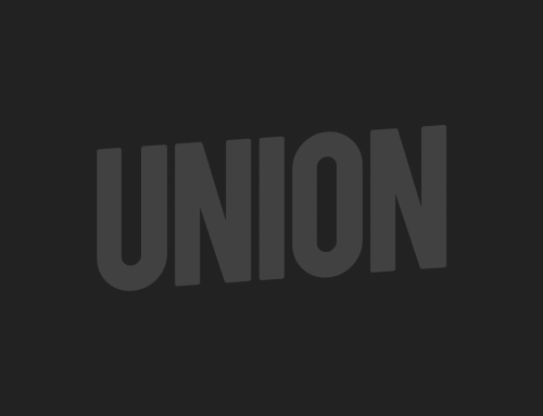 Union ATL – Atlanta Videography Venture