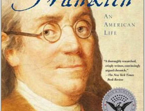 a biography of benjamin franklin an american founding father and physicist The founding fathers of the united states were descendants of immigrants settled in the thirteen colonies in north america who led the american revolution against the kingdom of great britain historian richard b morris in 1973 identified the following seven figures as the key founding fathers: john adams, benjamin franklin, alexander hamilton.