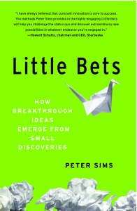 book-little-bets-large
